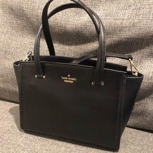 Authentic Kate Spade Small Geraldine Bag